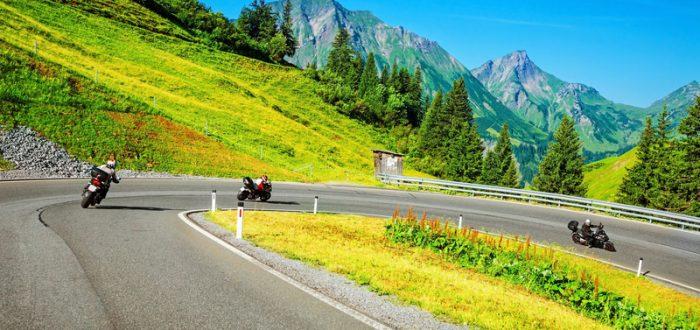 Fahrschule Schulze Nuernberg Motorradfuehrerschein